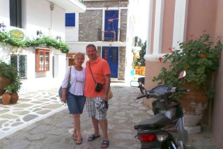 pandora apartments skiathos guests
