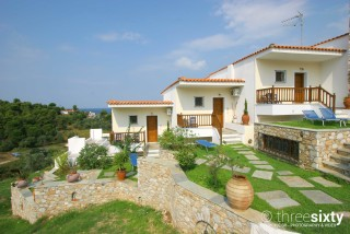 pandora skiathos apartments and villas