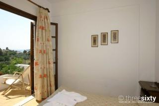 penelope pandora skiathos apartments-01