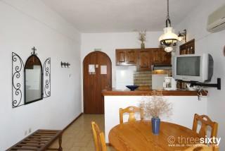 penelope pandora skiathos apartments-04