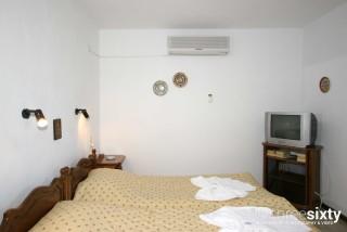 polymnia pandora skiathos apartments-05
