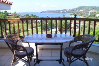 three studios pandora skiathos apartments-01