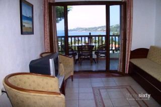 two studios pandora skiathos apartments-03